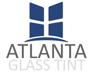 Peachtree City Window Tinting: Auto Window Tint | Residential Window Tint | Commercial Window Tint
